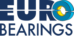 EuroBearings. Your BEARINGS partner in design and manufacture.